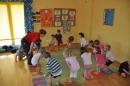 Zdjęcie 6 - Przedszkole Niepubliczne  Słoneczny Domek oraz Klubu Malucha - Słoneczko w Lipkowie