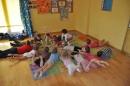 Zdjęcie 7 - Przedszkole Niepubliczne  Słoneczny Domek oraz Klubu Malucha - Słoneczko w Lipkowie