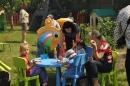 Zdjęcie 8 - Przedszkole Niepubliczne  Słoneczny Domek oraz Klubu Malucha - Słoneczko w Lipkowie