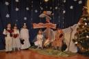 Zdjęcie 9 - Przedszkole Niepubliczne  Słoneczny Domek oraz Klubu Malucha - Słoneczko w Lipkowie