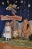 Zdjęcie 10 - Przedszkole Niepubliczne  Słoneczny Domek oraz Klubu Malucha - Słoneczko w Lipkowie