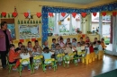 Zdjęcie 12 - Przedszkole Niepubliczne  Słoneczny Domek oraz Klubu Malucha - Słoneczko w Lipkowie