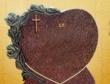 LOGO - F.H.U. MARCIN BOBEK kamieniarstwo śląskie, nagrobki śląskie