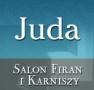 LOGO - F. H. U. JUDA S. C. EWA JUDA, GRZEGORZ JUDA