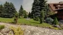 Zdjęcie 2 - Hotel TYCJAN - Milówka