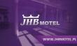 LOGO - JHBmotel - Sala Bankietowa