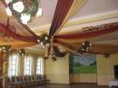 Zdjęcie 1 - Restauracja LEŚNA OSTOJA