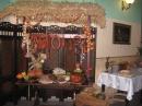 Zdjęcie 4 - Restauracja LEŚNA OSTOJA