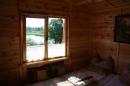 Zdjęcie 6 - ZŁOTA RYBKA domki Skulsk