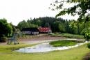 Zdjęcie 15 - Leśne Zacisze - Klonek - Zełwągi koło Mikołajek