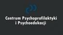 Zdjęcie 12 - ELŻBIETA LIPNICKA CENTRUM PSYCHOPROFILAKTYKI I PSYCHOEDUKACJI