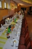 Zdjęcie 2 - Restauracja VIVAT- Konin