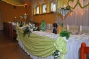 Zdjęcie 3 - Restauracja VIVAT- Konin
