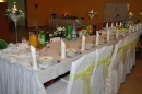 Zdjęcie 4 - Restauracja VIVAT- Konin