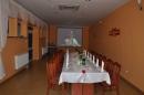 Zdjęcie 7 - Restauracja VIVAT- Konin