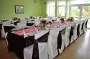 Zdjęcie 9 - Restauracja VIVAT- Konin