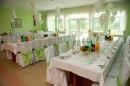 Zdjęcie 10 - Restauracja VIVAT- Konin