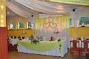 Zdjęcie 12 - Restauracja VIVAT- Konin