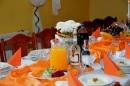 Zdjęcie 15 - Restauracja VIVAT- Konin