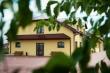 LOGO - Pensjonat oraz Dom Weselny Uleńka - Micigózd