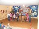 Zdjęcie 1 - Polecane przedszkole Mały Świat - Kielce