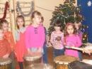 Zdjęcie 2 - Polecane przedszkole Mały Świat - Kielce