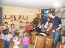 Zdjęcie 3 - Polecane przedszkole Mały Świat - Kielce