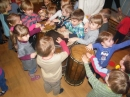Zdjęcie 4 - Polecane przedszkole Mały Świat - Kielce