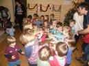 Zdjęcie 5 - Polecane przedszkole Mały Świat - Kielce