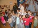 Zdjęcie 6 - Polecane przedszkole Mały Świat - Kielce