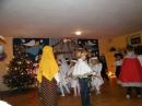 Zdjęcie 7 - Polecane przedszkole Mały Świat - Kielce
