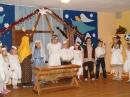 Zdjęcie 8 - Polecane przedszkole Mały Świat - Kielce