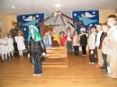 Zdjęcie 10 - Polecane przedszkole Mały Świat - Kielce