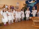 Zdjęcie 11 - Polecane przedszkole Mały Świat - Kielce