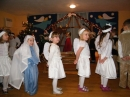 Zdjęcie 12 - Polecane przedszkole Mały Świat - Kielce
