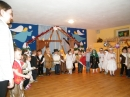 Zdjęcie 13 - Polecane przedszkole Mały Świat - Kielce