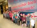 Zdjęcie 14 - Polecane przedszkole Mały Świat - Kielce