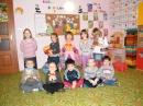 Zdjęcie 25 - Polecane przedszkole Mały Świat - Kielce