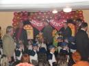 Zdjęcie 26 - Polecane przedszkole Mały Świat - Kielce