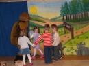 Zdjęcie 27 - Polecane przedszkole Mały Świat - Kielce