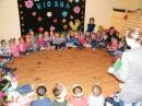 Zdjęcie 28 - Polecane przedszkole Mały Świat - Kielce