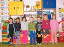 Zdjęcie 29 - Polecane przedszkole Mały Świat - Kielce