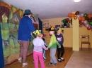 Zdjęcie 30 - Polecane przedszkole Mały Świat - Kielce