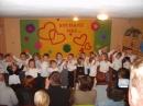 Zdjęcie 32 - Polecane przedszkole Mały Świat - Kielce