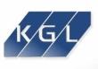 LOGO - KGL Spółka z o.o. - Gdynia