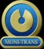 Zdjęcie 1 - Moni - Trans