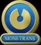 LOGO - Moni - Trans