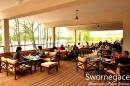 Zdjęcie 3 - SWORNEGACE Restauracja i Pokoje Gościnne
