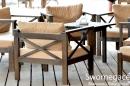 Zdjęcie 16 - SWORNEGACE Restauracja i Pokoje Gościnne