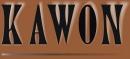 Zdjęcie 1 - KAWON SKŁAD MATERIAŁÓW OPAŁOWYCH I BUDOWLANYCH,USŁUGI TRANSPORTOWE NOWAK WOJCIECH